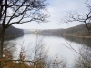 photo of wimbleball reservoir